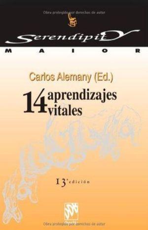 14 APRENDIZAJES VITALES / 13 ED.