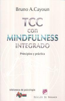 TCC CON MINDFULNESS INTEGRADO