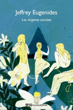 VIRGENES SUICIDAS, LAS