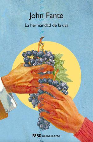 La hermandad de la uva
