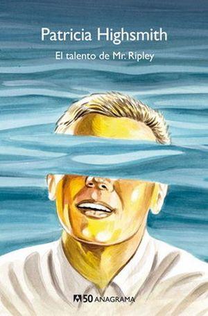 TALENTO DE MR. RIPLEY, EL