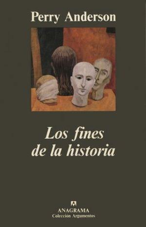 FINES DE LA HISTORIA, LOS