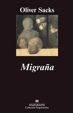 MIGRAÑA / 3 ED.
