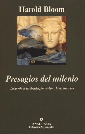 PRESAGIOS DEL MILENIO