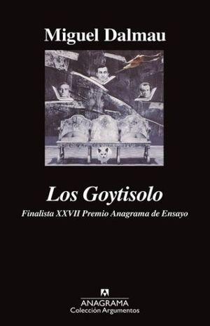 GOYTILOSO, LOS