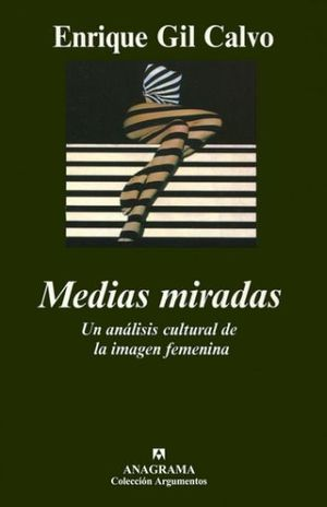 MEDIAS MIRADAS
