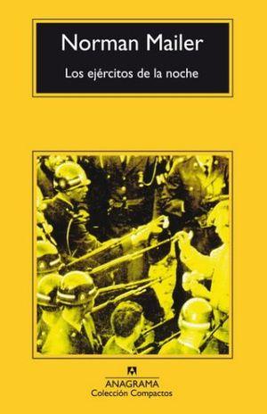 EJERCITOS DE LA NOCHE, LOS
