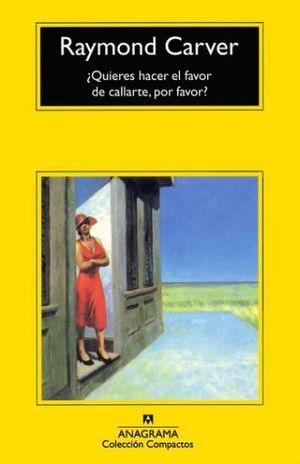 QUIERES HACER EL FAVOR DE CALLARTE POR FAVOR