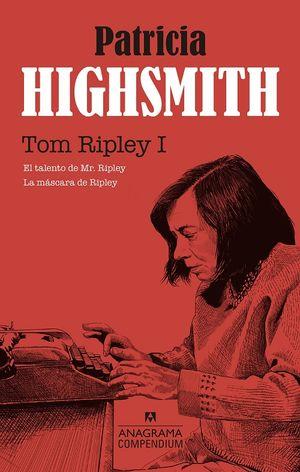 Tom Ripley / vol. 1