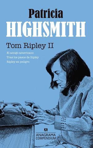 Tom Ripley / vol. 2