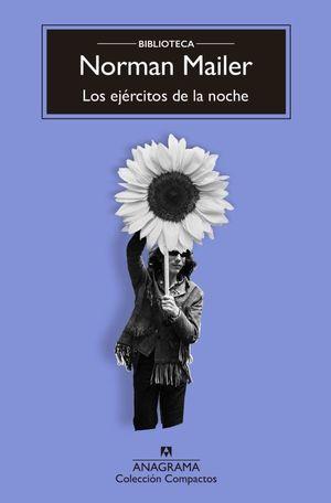 Los ejércitos de la noche / 5 ed.