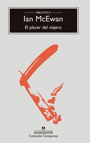 El placer del viajero / 5 ed.