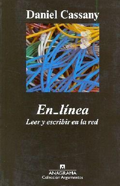 EN LINEA. LEER Y ESCRIBIR EN LA RED