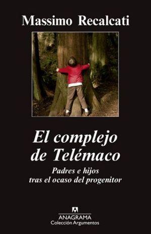 COMPLEJO DE TELEMACO, EL