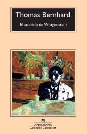 SOBRINO DE WITTGENSTEIN, EL