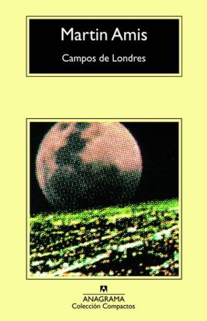 CAMPOS DE LONDRES / 2 ED.