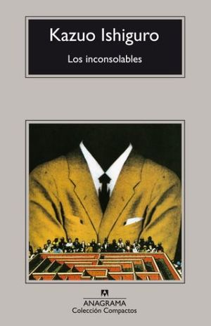 INCONSOLABLES, LOS / 2 ED.