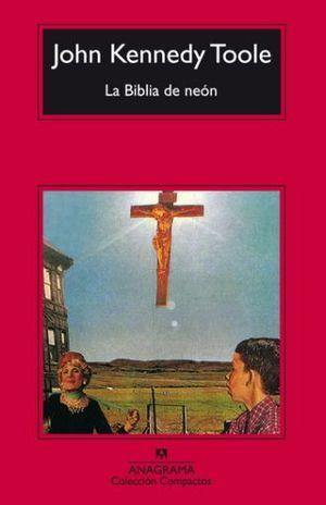 BIBLIA DE NEON, LA