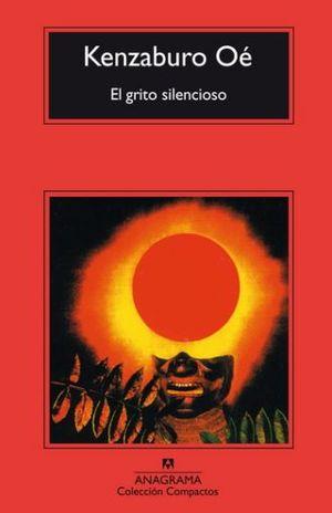 GRITO SILENCIOSO, EL