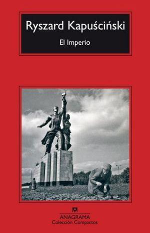 IMPERIO, EL