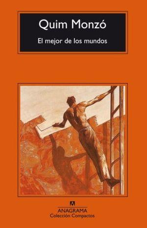 MEJOR DE LOS MUNDOS, EL