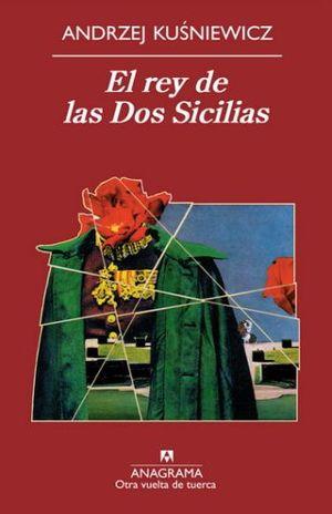 REY DE LAS DOS SICILIAS, EL