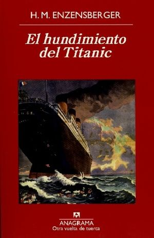 HUNDIMIENTO DEL TITANIC, EL