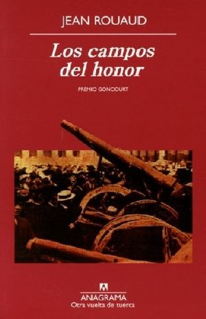 CAMPOS DE HONOR, LOS