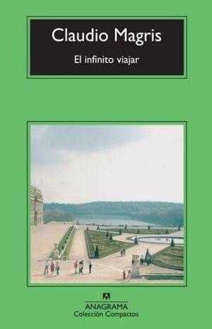 INFINITO VIAJAR, EL