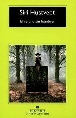 VERANO SIN HOMBRES, EL