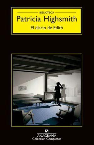 DIARIO DE EDITH, EL