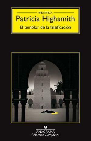 TEMBLOR DE LA FALSIFICACION, EL