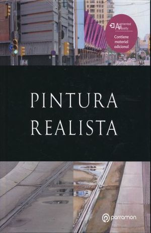 PINTURA REALISTA / PD.