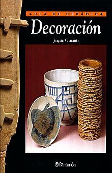 DECORACION / PD.