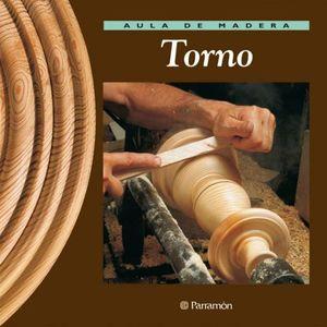 TORNO / PD.
