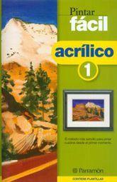 ACRILICO 1