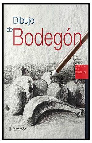 DIBUJO DE BODEGON / PD.