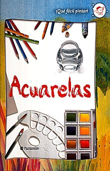 ACUARELAS / PD.