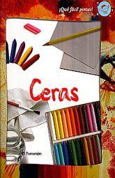 CERAS / PD.