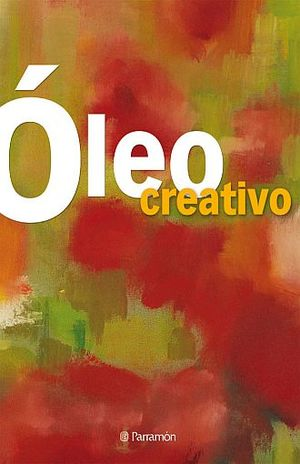 OLEO CREATIVO / PD.