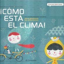 COMO ESTA EL CLIMA / PD.