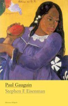 PAUL GAUGUIN / PD.