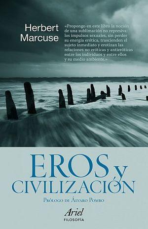 EROS Y CIVILIZACION
