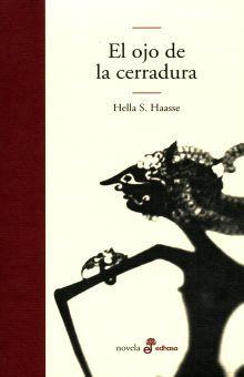 OJO DE LA CERRADURA, EL / PD.
