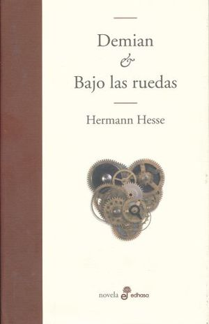 DEMIAN / BAJO LAS RUEDAS / PD.