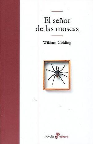 SEÑOR DE LAS MOSCAS, EL