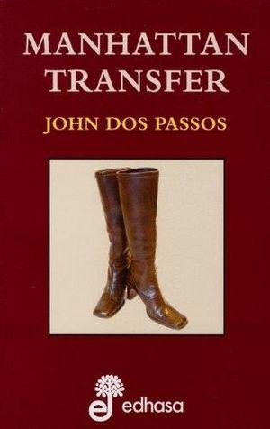 MANHATTAN TRANSFER / PD.