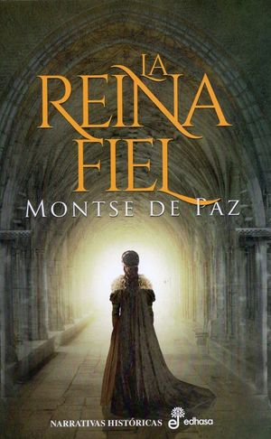 REINA FIEL, LA / PD.