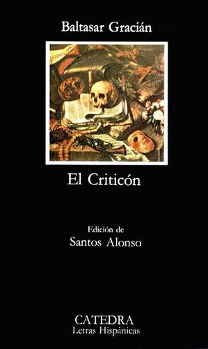 CRITICON, EL