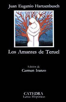 AMANTES DE TERUEL, LOS